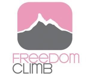 freedom climb, justice, mt kilimanjaro